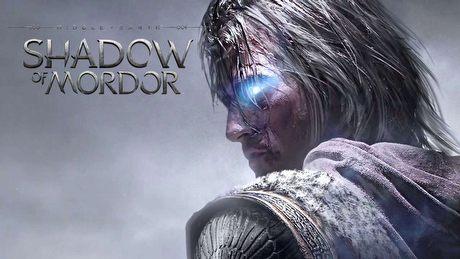 Shadow of Mordor - misje fabularne i poboczne