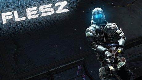 FLESZ - 30 stycznia 2013