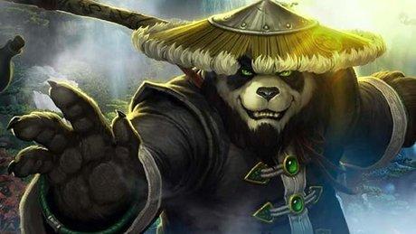 Misiowe przygody w World of Warcraft