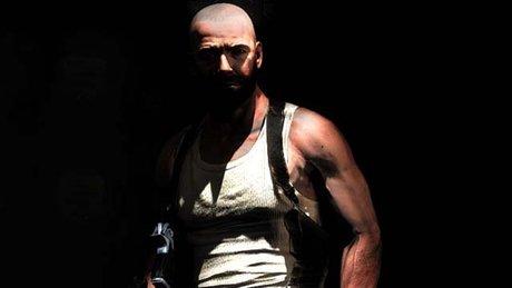 Zapowiedź Max Payne 3