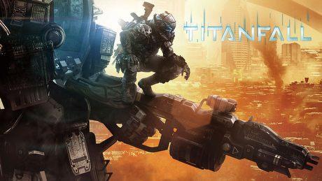 Gramy w Titanfall - różne tryby i nowe mapy
