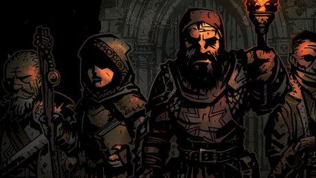 Zaczynamy rok rewelacyjnym RPG! Nasze wrażenia z Darkest Dungeon