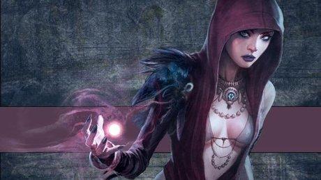 Gramy  w Dragon Age: Początek na PC