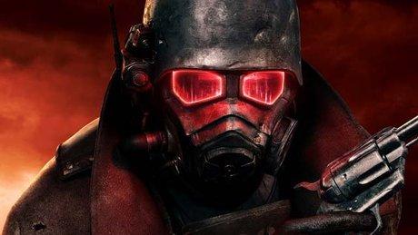 Fallout: New Vegas - zmiany i nowości