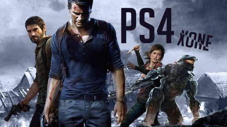 PS4 kontra XONE - jak Sony wygrało bitwę o Europę