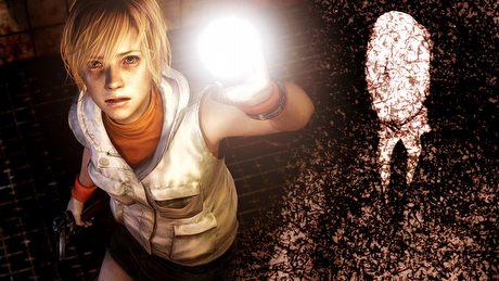 Groza w grach wideo - jak zmieniały się horrory?