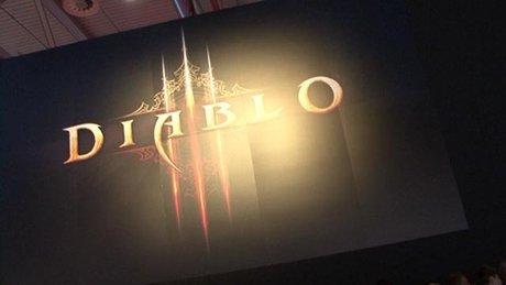 Co pokazuje Activision-Blizzard?