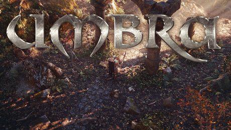 Nowy RPG na CryEngine 3 - piękna oprawa i wielkie obietnice. Zobacz demo gry Umbra