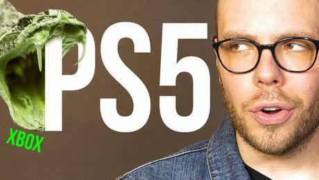 Co zrobi nowy Xbox by mieć szansę z PS5