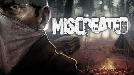 Jeszcze jedna gra zapatrzona w DayZ – testujemy Miscreated w Samcu Alfa #25