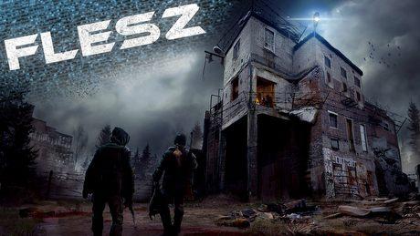 FLESZ - 4 grudnia 2013