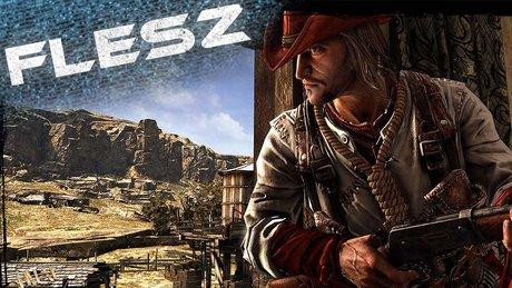FLESZ - 23 kwietnia 2013