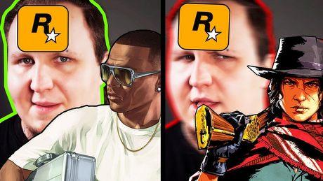 Dlaczego Rockstar nienawidzi Red Dead Online