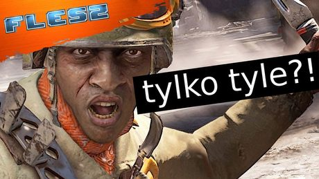 Ile zajmie nam przejście Dying Light 2? FLESZ - 1 kwietnia 2021