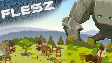 FLESZ - 21 stycznia 2013