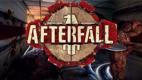 Afterfall: Insanity - polska postapokalipsa