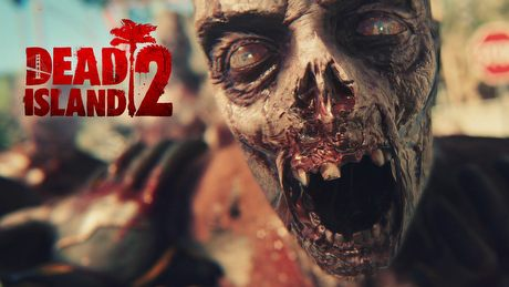 Targi gamescom 2014 - Gramy w Dead Island 2!