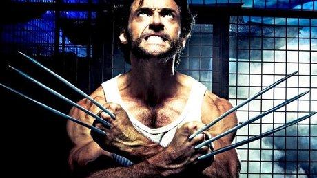 Gramy w X-Men Origins: Wolverine