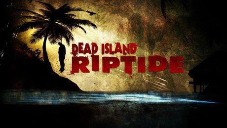 Dead Island: Riptide - tropikalnej rzezi ciąg dalszy?
