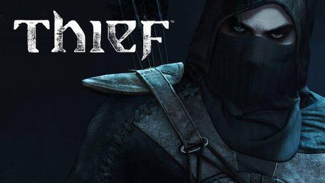 Nowy gameplay z Thiefa - skradanka pełną gębą?