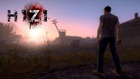 H1Z1 - nowe podejście do zombie i otwartego świata?