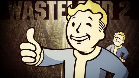 Wasteland 2 kontra oczekiwania fana Fallouta  – konfrontacja dwóch punktów widzenia
