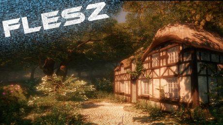 FLESZ - 5 lutego 2014