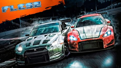 Electronic Arts szykuje powrót Need for Speed. FLESZ – 6 maja 2015