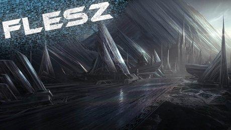 FLESZ - 3 kwietnia 2013