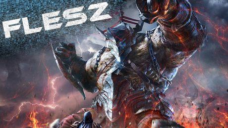FLESZ – 23 kwietnia 2014 – data premiery Dragon Age: Inkwizycja