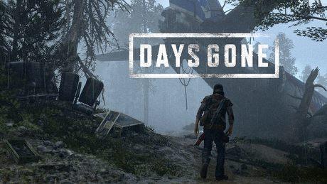 Days Gone - co przyniesie kolejny sandbox z zombie?