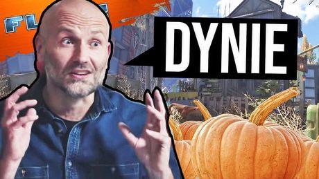 Dying Light 2 to ukryty symulator farmera. FLESZ – 15 października 2021