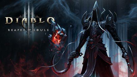 Diablo III: Reaper of Souls - dodatek idealny? [1/2]