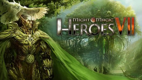 Might and Magic: Heroes VII - wywiad z producentką z Limbic Enterteinment
