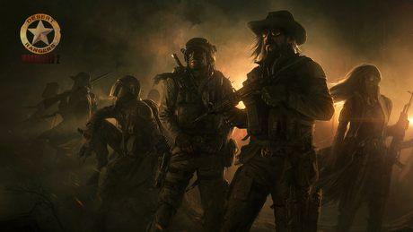 Gramy w Wasteland 2 – jak wypadła gra z Kickstartera od twórcy Fallouta?