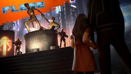 Kosmici wygrali – odwet weźmiemy w XCOM 2! FLESZ – 2 czerwca 2015