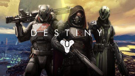 Jak się gra w Destiny na maksymalnym poziomie? Nasze wrażenia z endgame'u