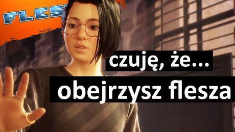 W tej grze poczujesz emocje NPC. FLESZ – 19 marca 2021