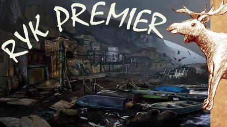 RYK PREMIER - 24 Stycznia 2012