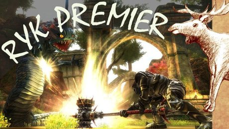 RYK PREMIER - 7 lutego 2012