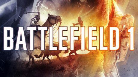 Testujemy otwartą wersję beta Battlefielda 1!
