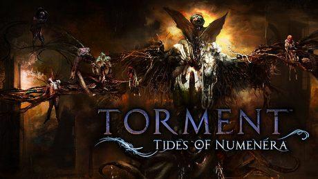 Torment: Tides of Numenera w objęciach Samca Alfa – czy gra wyjdzie z cienia legendy?