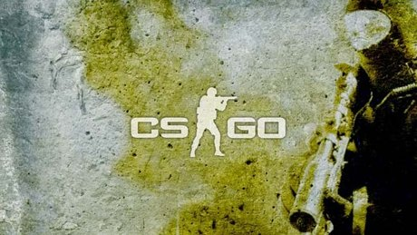 Gramy w Counter-Strike: Global Offensive