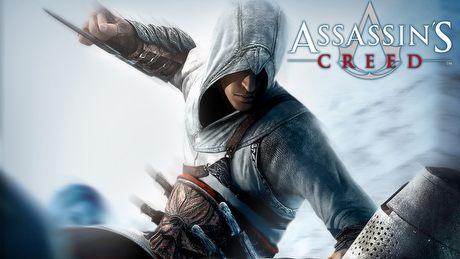 Assassin's Creed - narodziny nowej marki