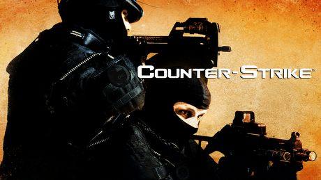 Od moda do Half-Life, po Global Offensive - jak kształtował się Counter-Strike?