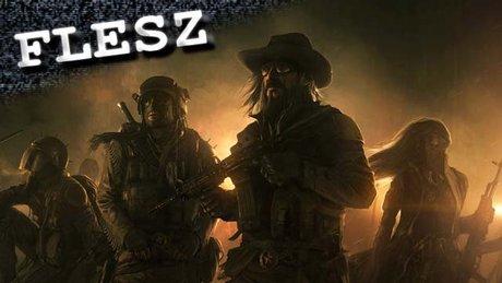 FLESZ - 31 sierpnia 2012