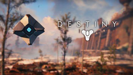 Pierwsze wrażenia z Destiny! Strzelanki mają swoje Diablo?