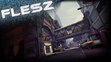 FLESZ - 29 listopada 2012