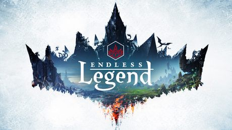 Endless Legend - Herosi wymieszani z Cywilizacją [1/2]
