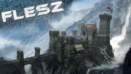 FLESZ - 7 sierpnia 2013